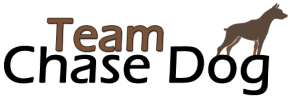 teamchasedog.com